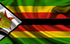 Zimbabwe matters to business in South Africa. Here's why…