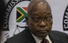 Zondo Commission: Will Zuma testimony deepen rift within ANC?