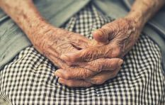 Behind closed doors: the secret horror of elder abuse