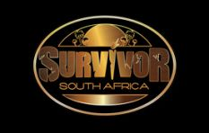 Survivor finale comes to CPT for the first time ever!
