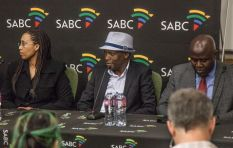 Alleged SABC board minutes point to dodgy tender deal (and cover up) - analyst