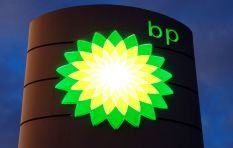 BP could be fined millions for illegally building 17 petrol stations