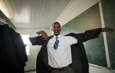 Family Matters: Helping matriculants cope with life after matric