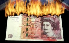 SABMiller/AB InBev 'Megabrew' deal - the 1st casualty of Brexit?