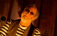 Yusuf Cat Stevens: Music has important social function of bringing us together