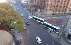 Tshwane bus strike: 'Situation is nothing short of a nightmare for commuters'