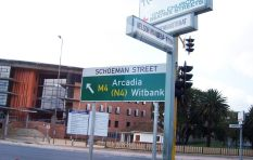 City of Tshwane can drop old apartheid era street names rules ConCourt
