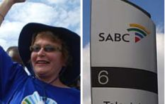 DA accuses SABC of censorship