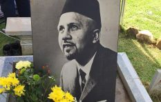 Reopen inquest into Imam Haron's death - foundation pleads with justice minister