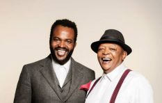 Sal Masekela counted amongst South African's doing great things abroad