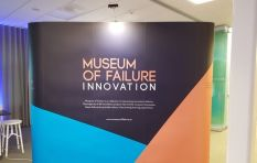 Museum of Failure opens in Sweden and has a lot to teach us