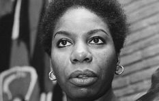 'Despite her battles, Nina Simone had a likeness of touch in her musicality'