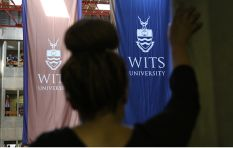 Wits suicide highlights need for student mental health support on and off campus