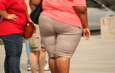Are you overweight? You are at risk of mental illness