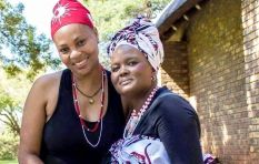 Traditional healers offended by proposed new regulations