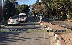 Hout Bay taxi-related shooting claims lives - Hout Bay CPF