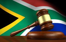 [INFOGRAPHIC] 9 new SA government regulations at a glance - Bars to close at 6pm