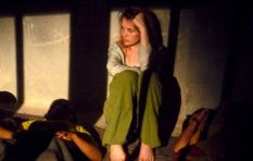Banged Up Abroad: A convicted South African drug mule reveals her prison hell