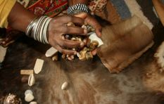 Treating HIV/AIDS: growing tensions over traditional medicine, medical science