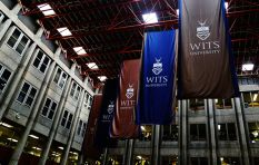 Wits general assembly postponed after mediation talks collapse