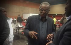 [LISTEN] Right of Reply: IFP on the legacy of Mangosuthu Buthelezi