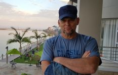MultiChoice dumps all Steve Hofmeyr content from its platforms