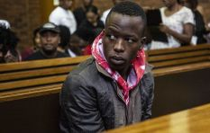 Vlakfontein murder accused now wants bail