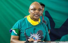 Misgovernance and corruption will continue under Zuma, says Pityana