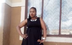 Murder-accused Mpumalanga mother denied bail
