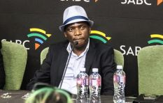 Why Hlaudi Motsoeneng wasn't called to testify at SABC's inquiry