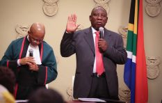 'Ramaphosa alone can't fix the country'