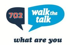 702 launches #AskNondwe for all Walk the Talk queries
