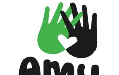 Lend a helping hand beyond Mandela Day