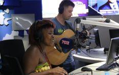 WATCH: Freshly Ground's Zolani Mahola rocks new single 'BLCK GRLS'
