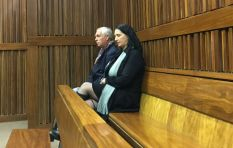 Vicki Momberg loses bid to appeal conviction for using racial slurs