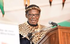 Dumisani Hlophe: Bhuthelezi is handing over the IFP when it is weak