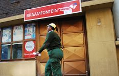 'It's time for SA Post Office to declare its incapacity' - complaints stream in