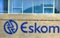 Eskom offered R800 million contingency fee from China's Dongfang company - BD