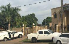 #KZNBombings' suspects due in court