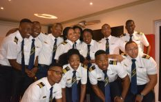 Scarcity of pilot opportunities inspires  'Hire a pilot' campaign