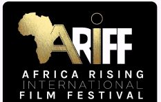 African film festival aims to promote content creators on the continent