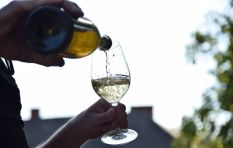 A wine lovers guide to understanding Chenin Blanc