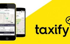 "Taxify to take advantage of Uber's ""shortfalls"""