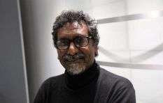 Jay Naidoo: Organised communities have the power to create change