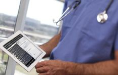 How a mobile app by SA doctors could curb healthcare service queues