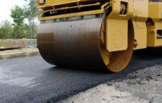 City says roadworks on major routes will end at 6 am sharp to avoid traffic jams
