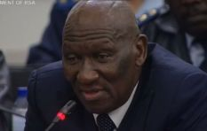 Cele: All spheres of government must work together to fight crime