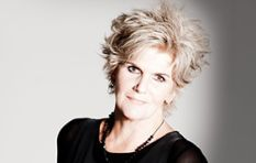 [LISTEN] Power to the people! - PJ Powers on Soweto, drugs and rock'n'roll