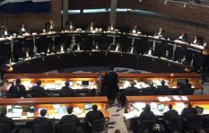 Constitutional Court to hear case challenging electoral system