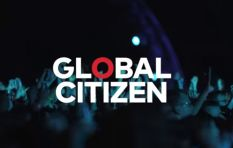 [LISTEN]  'I have never been so scared in my life' says Global Citizen Fest fan
